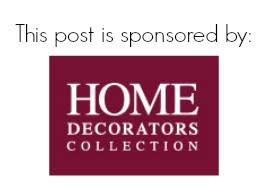 Home Decorators Colection Home Tour With Home Decorators Collection House By Hoff