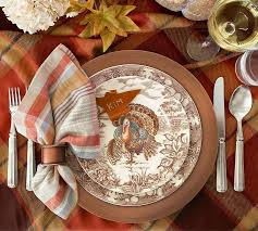 buy thanksgiving dinner the 9 best thanksgiving tabletop decor pieces to buy in 2018