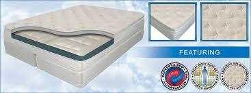how adjustable air beds and premium air beds mattresses help sleep
