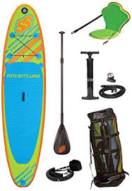 tower paddle boards black friday amazon paddleboarding wowcoolstuff com