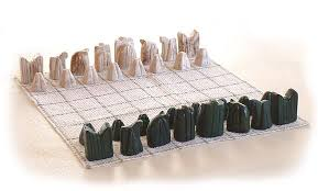 ancient chess ancientchess chess through history and around the world
