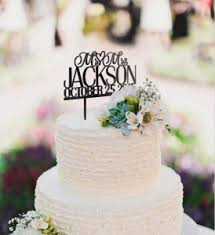 download discount wedding cake toppers food photos
