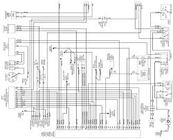 96 volvo 850 wiring diagram volvo wiring diagrams for diy car