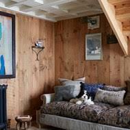 small living room ideas design u0026 decorating houseandgarden co uk
