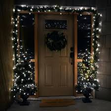 lighted tree branches fashionable lighted tree home decor remarkable lighted