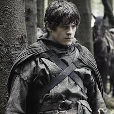 ramsay bolton game of thrones wiki fandom powered by wikia