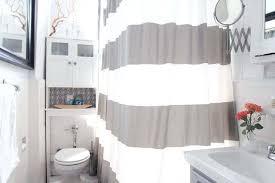 cute bathroom ideas for apartments small apartment bathroom ideas apartment bathroom designs doubtful
