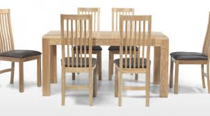 table charm endearing eye catching 6 seater dining table and