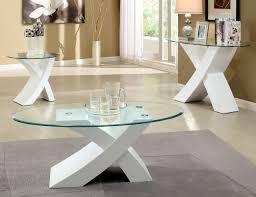coffee table wonderful coffee table end table set designs coffee