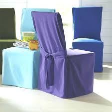 purple dining chairs purple dining room chairs purple dining chair slipcovers spring home