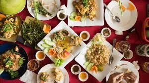 cuisine of hong kong hong kong a food paradise it s for a check post