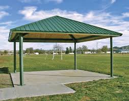 Wooden Screen Gazebos by 368 Best Metal Gazebos Images On Pinterest Canopies Gazebo And