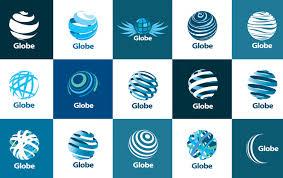 logo design agentur logo design archives page 3 of 3 umbrellaz design agentur