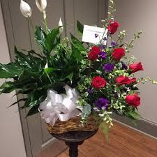 florist in nc talley s florist 133 photos florists 2311 aberdeen blvd