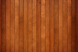 wood wall texture wooden strip varnished wood texture wallpaper wall mural