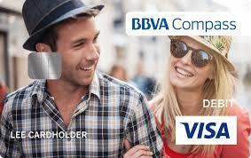Design My Debit Card Personalize My Debit Card Bbva Compass