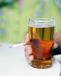Chandelier Beer Game 17 Parasta Ideaa Beer Drinking Games Pinterestissä Juomapelit