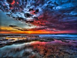 high dynamic range backgrounds hd backgrounds pic