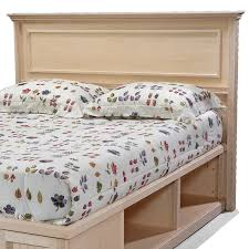 hoot judkins furniture san francisco san jose bay area beds wood
