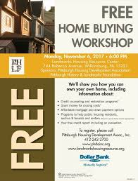 Free Home The Soul Pitt Keeping You Connected With Pittsburgh U0027s Minority