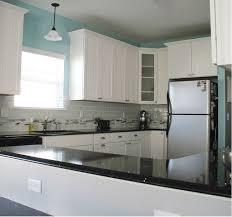 albuquerque kitchen cabinets albuquerque kitchen cabinets best of 40 best kitchen cabinets images