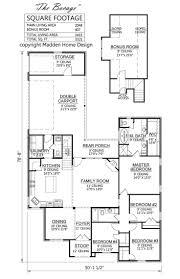 the 25 best madden home design ideas on pinterest acadian house madden home design the bocage acadian house planscountry