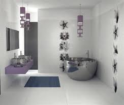 Vanity Countertop Design Bathroom Luxury Bathroom Remodel 2017 With Beautiful Purple