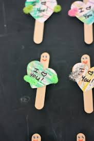 popsicle stick valentines buzzmills