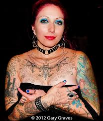 chest tattoos and designs page 559