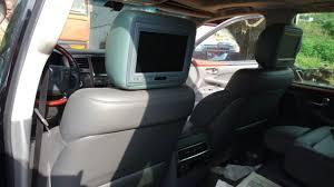 lexus lx 570 for sale yahoo neatly used u0026 sound 2008 lexus lx 570 sellig 8 850m abuja autos