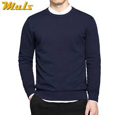mens sweaters cotton sweaters best style o neck mens sweaters muls