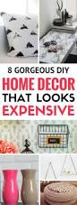 2152 best great diy gift ideas images on pinterest easy diy