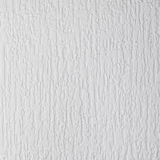 paintable wallpaper textured wallpaper