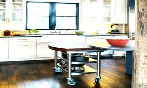 overstock kitchen island overstock kitchen islands st overstock kitchen island lighting
