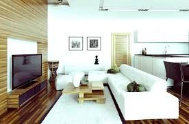 How To Decorate L Shaped Living Room Iving Bue Wa Coor Thebrunch Club Room L