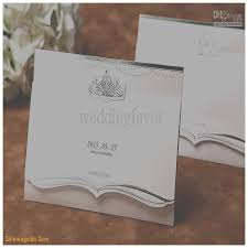 Wedding Invitations Packages Wedding Invitation Luxury Affordable Wedding Invitation Packages