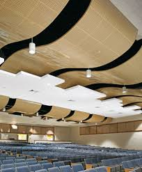 Armstrong Acoustical Ceiling Tile 704a by Norwin Middle Armstrong Ceiling Solutions U2013 Commercial