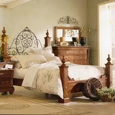 kincaid bedroom suite kincaid bedroom furniture uv furniture