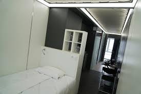 chambre etudiant reims résidence étudiante jean prouvé moderne chambre reims par