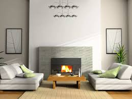living room small living room with fireplace decorating ideas
