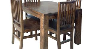 dining room 4 dining room chairs balistic dining room table for