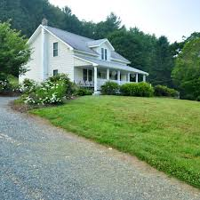 continential divide cottages linville vacation rentals looking