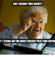 Penn State Memes - 25 best memes about reddit penn state reddit penn state memes