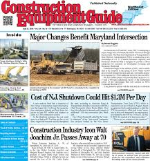 northeast 15 2016 by construction equipment guide issuu