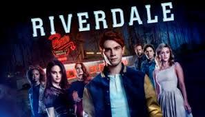 riverdale season 2 episode 2 nighthawks review u2013 keithlovesmovies