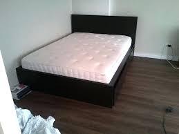 skorva bed frame u2013 vectorhealth me