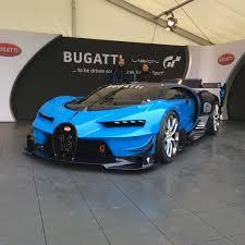 galaxy bugatti chiron 24 24h bugattichiron chiron bugatti fast nürburgring speed