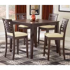 furniture hillsdale bar stools hillsdale dining set tuscan hillsdale bar stools hillsdale montello counter stool 32 bar stools