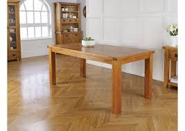 oak dining room set oak dining room kitchen tables