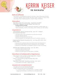 cover letter community services cover letter animation gallery cover letter ideas